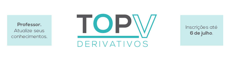 TOP Derivativos